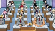 My Hero Academia Season 2 Episode 13 0159
