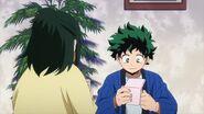 My Hero Academia Season 5 Episode 14 0278