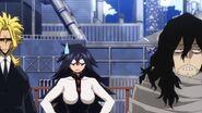 My Hero Academia Season 5 Episode 4 0463
