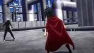 My Hero Academia Season 5 Episode 5 1006