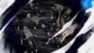 Naruto-shippden-episode-435dub-0763 42239466072 o