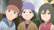 Naruto Shippuuden Episode 494 0284