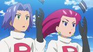 Pokémon Journeys The Series Episode 3 0707