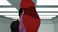Teen Titans the Judas Contract (773)
