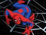 Peter Parker (Spectacular Spider-Man)