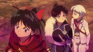 Yashahime Princess Half-Demon Episode 12 0268