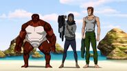 Young.Justice.S03E07 0147