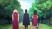 Boruto Naruto Next Generations Episode 23 1042