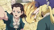 Dr. Stone Episode 13 0486