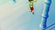 Dragon Ball Kai Episode 045 (44)