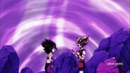 Dragon Ball Super Episode 101 (249)