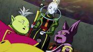 Dragon Ball Super Episode 104 0303