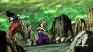 Dragon Ball Super Episode 113 0322