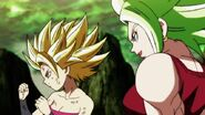 Dragon Ball Super Episode 114 0722