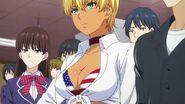 Food Wars! Shokugeki no Soma Season 3 Episode 13 0138