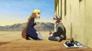 Gundam-2nd-season-episode-1312352 40109522711 o
