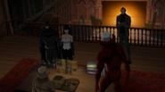 Justice-league-dark-482 41095071700 o