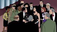 Justice-league-s02e07---maid-of-honor-1-0053 42107389204 o