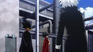 My Hero Academia Season 5 Episode 5 0441