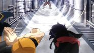 My Hero Academia Season 5 Episode 9 0560