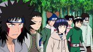 Naruto-shippden-episode-dub-438-0946 28461253738 o