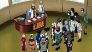 Naruto-shippden-episode-dub-441-0113 42383792662 o