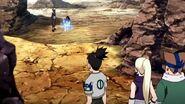 Naruto-shippden-episode-dub-441-1001 28561175688 o