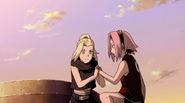 Naruto-shippuden-episode-40623438 39001118415 o