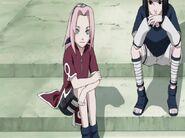Naruto Shippuden Episode 473 0980
