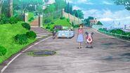 Pokémon Journeys The Series Episode 2 0181