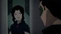 Teen Titans the Judas Contract (413)