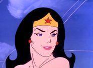 The-legendary-super-powers-show-s1e01a-the-bride-of-darkseid-part-one-0523 43426805581 o