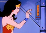 The-legendary-super-powers-show-s1e01b-the-bride-of-darkseid-part-two-0549 29555635148 o