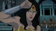 Wonder Woman Bloodlines 3290