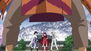 Yashahime Princess Half-Demon Episode 14 0626