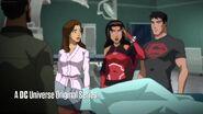 Young Justice Season 3 Episode 20 0126