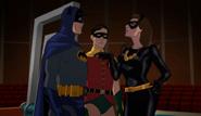 Batman v TwoFace (222)