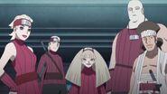Boruto Naruto Next Generations Episode 28 0671