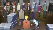 Boruto Naruto Next Generations Episode 67 0648