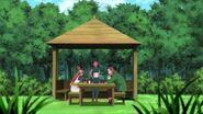 Boruto Naruto Next Generations Episode 69 1027