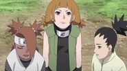 Boruto Naruto Next Generations Episode 74 0379