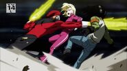 Dragon Ball Super Episode 101 (145)