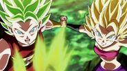 Dragon Ball Super Episode 114 0614