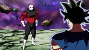 Dragon Ball Super Episode 128 0909