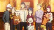 Food Wars! Shokugeki no Soma Season 3 Episode 9 0132