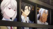 Food Wars Shokugeki no Soma Season 4 Episode 4 0249