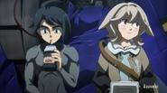 Gundam-2nd-season-episode-1313824 39397460464 o
