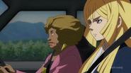 Gundam Orphans S2 (163)