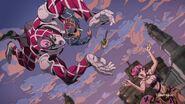 JoJos Bizarre Adventure Golden Wind Episode 37 0097