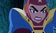 Justice League Action Women (161)